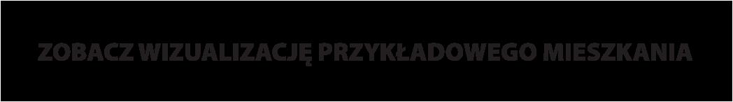 przykladowa_wizualizacja